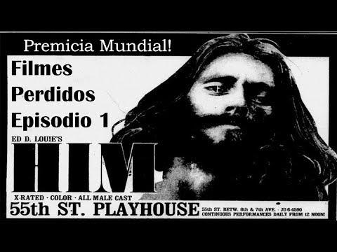 Filmes Perdidos Episodio 1-Him (1974)
