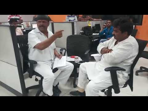 Video Indore, Sanjay shukla and sudarshan gupta, MP Election 2018 download in MP3, 3GP, MP4, WEBM, AVI, FLV January 2017