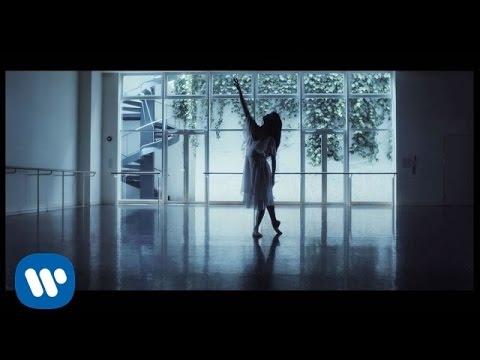 Jazztronik「Now」Music Video