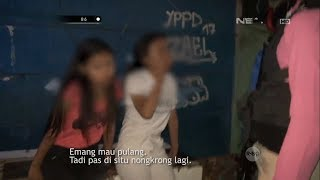 Video Ketiga Remaja Putri Ini Tertangkap Tim Jaguar Hingga Dua Kali - 86 MP3, 3GP, MP4, WEBM, AVI, FLV September 2018