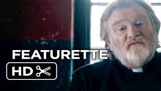 Calvary Featurette - The Role of a Good Priest (2014) - Brendan Gleeson Comedy Drama HD