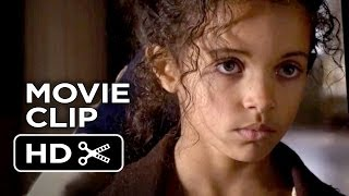 Nonton Belle Movie Clip   What Is Right Can Never Be Impossible  2014    Tom Wilkinson Movie Hd Film Subtitle Indonesia Streaming Movie Download