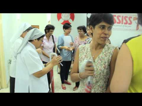 Video Assunta Hospital Assiss Launching 2015 download in MP3, 3GP, MP4, WEBM, AVI, FLV January 2017