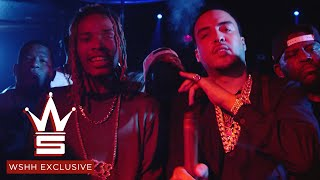 French Montana & Fetty Wap ft. Monty - Freaky