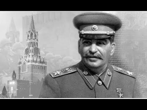 Было ли в СССР что то хорошее?