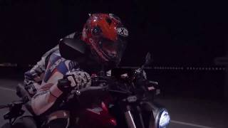 3. 2019 Honda CB300R Announced For America