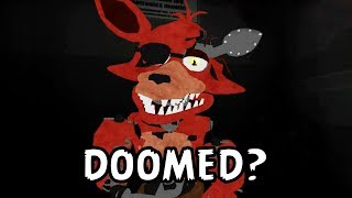 I played FNAF 1 Doom before, didn't realize the FNAF 2 and 3 already released.Game link ► http://gamejolt.com/games/five-nights-at-freddy-s-2-doom-mod/228163Subscribe for More ► http://bit.ly/DarkTaurusFacebook ► https://www.facebook.com/DarkTaurusYTTwitter ► https://twitter.com/darktaurusyt