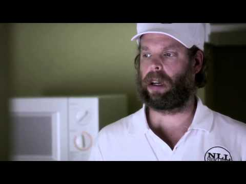 Short - The Lonely Life (Will Oldham)