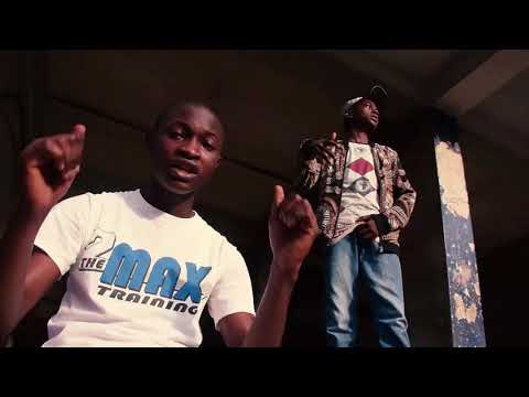 Trinit Music - Makila (clip officiel)