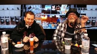 From Under The Influence with Marijuana Man: Short Term Memory Selling!!! by Pot TV