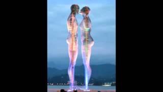 Nonton Georgian Statue of Love - Ali & Nino Film Subtitle Indonesia Streaming Movie Download