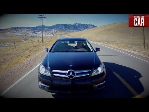 Mercedes benz c350 new technology karadenizotomotiv for Mercedes benz latest technology