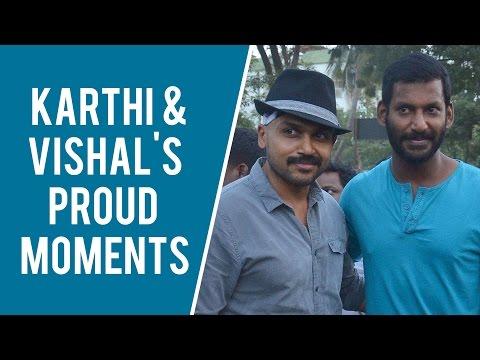 Karthi-Vishals-Proud-Moments-at-1st-Event-at-Nadigar-Sangam-24-02-2016