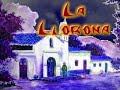 La leyenda de la Llorona - México 2012