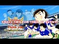 Download Lagu Captain Tsubasa Dream Team What to do for 15 Million Download Event? キャプテン翼 足球小將 Mp3 Free