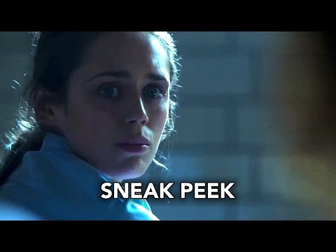 "Guilt 1x07 Sneak Peek #3 ""A Fall From Grace"" (HD)"