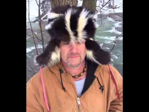fur bomber hats russian hats