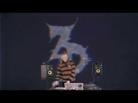 Zeds Dead Room Service Festival Set