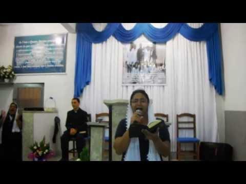 Minha apresentação de slides/FOTOS CULTO DE AÇÃO DE GRAÇAS EM CASTRO ALVES.