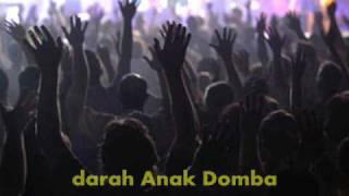 Video Berharga di mataMu - True Worshippers MP3, 3GP, MP4, WEBM, AVI, FLV Juni 2018