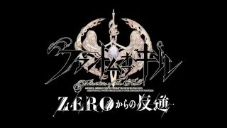 Nonton                                                                Zero                               Film Subtitle Indonesia Streaming Movie Download