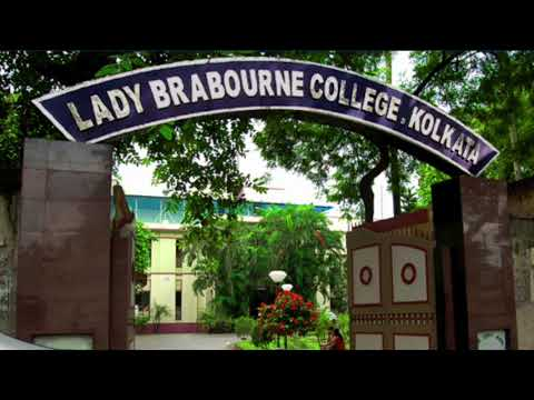 New Top 10 college in kolkata 2018