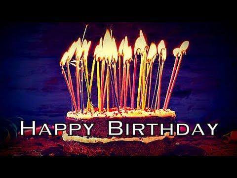 Happy birthday messages - happy birthday to you my best friend