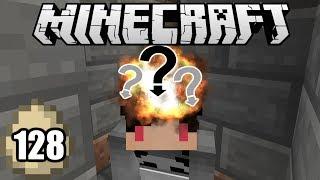 Video Minecraft Survival Indonesia - Labirin yang Membuat Pusing! (128) MP3, 3GP, MP4, WEBM, AVI, FLV Februari 2018