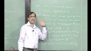 Mod-01 Lec-12 Lecture-12-Resolution