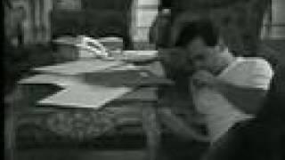 دانلود موزیک ویدیو چی شد رامون