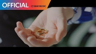 Video Wanna One (워너원) - '약속해요 (I.P.U.)' M/V l Special Theme Track MP3, 3GP, MP4, WEBM, AVI, FLV April 2019