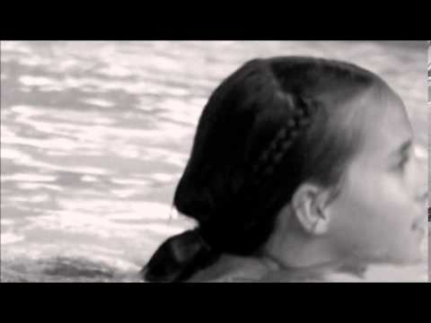 Passion Pit- Swimming In The Flood (Official Music Video)