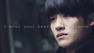 "Video ""I Wear Your Heart On My Sleeve"" MP3, 3GP, MP4, WEBM, AVI, FLV November 2018"