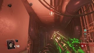 Video New! 'EXO ZOMBIES' First Ever Gameplay! Live w/Syndicate (Part 2) MP3, 3GP, MP4, WEBM, AVI, FLV Juli 2019