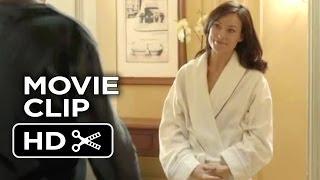 Nonton Third Person Movie Clip   I Took Your Robe  2014    Olivia Wilde  Liam Neeson Movie Hd Film Subtitle Indonesia Streaming Movie Download
