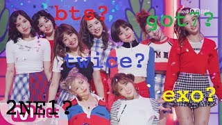 Video kpop songs I didn't like at first ((but now love)) MP3, 3GP, MP4, WEBM, AVI, FLV Juni 2019