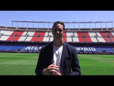 Fernando Torres #Imperdible_02 (видео)