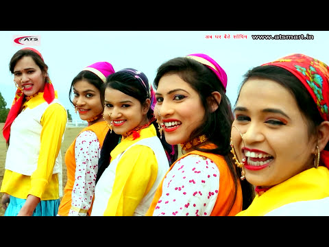 Video Rumali Ka Gantha Super Hit VIdeo  Kumaoni song !! Singer - Jitendra Tomkyal !! download in MP3, 3GP, MP4, WEBM, AVI, FLV January 2017