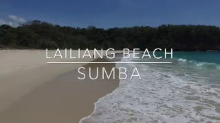 Sumba Island Indonesia  city photos gallery : Sumba island, Indonesia