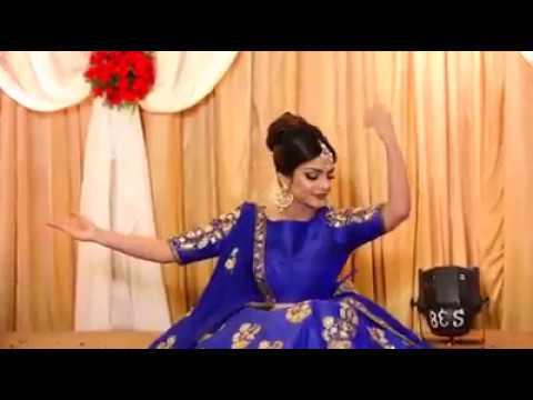 Video Manva lage beautiful performance by Tanvi Chandna download in MP3, 3GP, MP4, WEBM, AVI, FLV January 2017