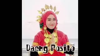 Keren!!!! Despacito (Daeng Posito) Versi Makassar