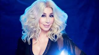 Cher 2018 New Abba Covers Album 'Dancing Queen' Full Tracklist: Gimme Gimme Gimme, SOS, Fernando...