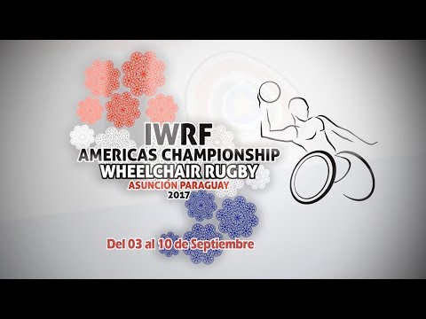IWRF 2017 Americas Championship preview