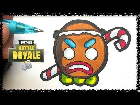 download tuto emoji maraudeur fortnite mp3 - dessin fortnite skin rex