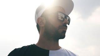 دانلود موزیک ویدیو خوشحالم من محمد بی باک