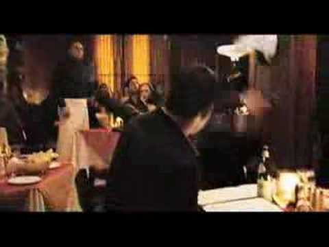 Made of Honor TV Spot