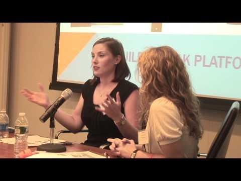 Social Media Workshop (2011)