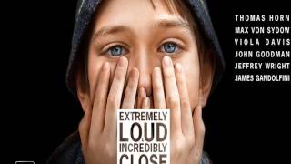 Nonton Extremely Loud   Incredibly Close   Trailer Film Subtitle Indonesia Streaming Movie Download