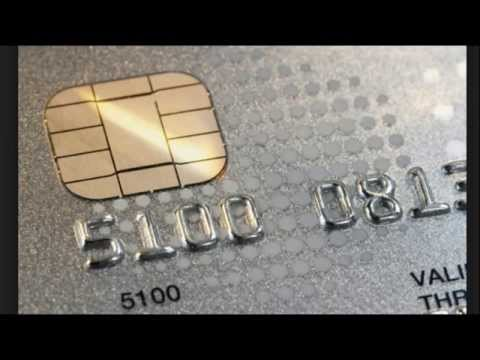 cards - http://www.undergroundworldnews.com Today, the President is signing a new Executive Order directing the government to lead by example in securing transactions and sensitive data. While there...