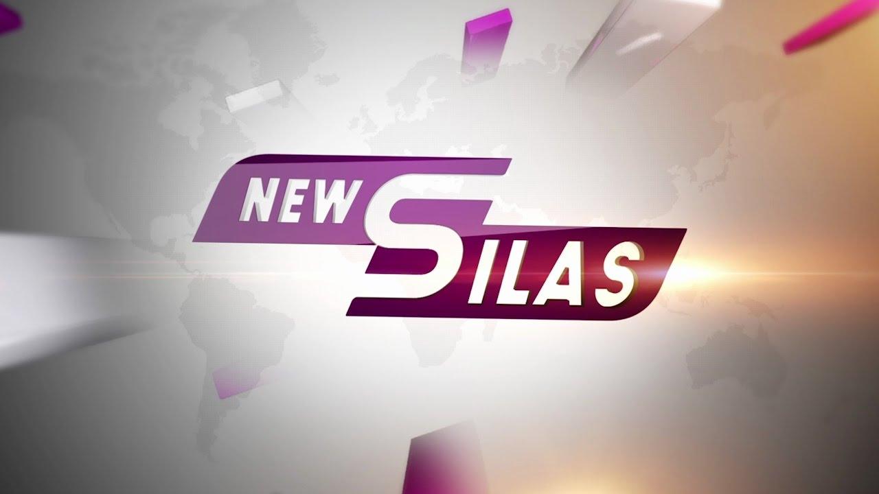 newSilas – Επεισόδιο 2